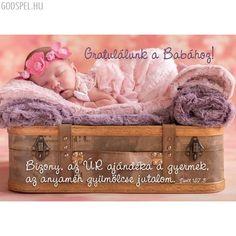 Igés képeslap – Gratulálunk a babához! Toy Chest, Emoji, Storage Chest, Lily, Toys, Creative, Cards, Facebook, Card Stock