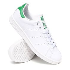773e8bea0bd1 stan smith sneakers by Adidas ( 75) ❤ liked on Polyvore featuring shoes
