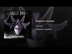 Dreamers' Paradise - EP