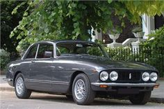 Bristol Cars acquired by Kamkorp-Autokraft | Motoring News | Honest John