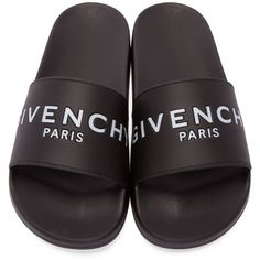 Givenchy Printed slides sale pay with paypal 100% guaranteed cheap price sale many kinds of clearance for sale official cheap online ViPjHQ