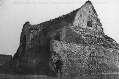 Hellfire Club History – A Brief Biography of the Hunting Lodge and Montpelier Hill History Websites, Dublin, Biography, True Stories, Hunting, Things To Come, Club, Biography Books, Fighter Jets