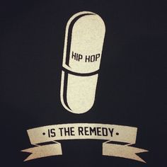 Hip-hop, R&B, nsfw and fun shit Love And Hip, Hip Hop And R&b, Immortal Technique, Graffiti I, Hip Hop World, Hip Hop Quotes, Note Tattoo, 5 Elements, Hip Hop Art