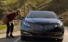 Lincoln MKZ. #lincoln #luxury #sedan #cars #auto #drivedana #statenisland #newyork #mkz #nyc Lincoln Life, Lincoln Mkz, Cars Auto, Staten Island, Ford, New York, Nyc, Luxury, Vehicles