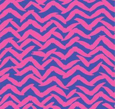 Fashion Wallpaper Iphone Backgrounds Lilly Pulitzer Ideas For 2019 7 Plus Wallpaper, Chevron Wallpaper, Pattern Wallpaper, Wallpaper Backgrounds, Iphone Backgrounds, Wallpaper Art, Computer Wallpaper, Designer Wallpaper, Iphone Wallpapers