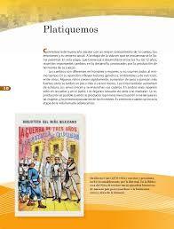 Resultado de imagen para Desarrollo histórico de los derechos humanos en México y el mundo: el respeto a la dignidad humana, el trato justo e igual en la convivencia democrática