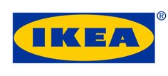 Ikea, 650 m, 6 minutes from Crown Piast Hotel  Park