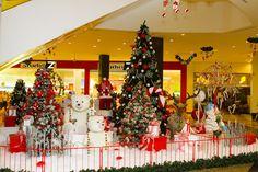 natal decoração 2013 - Pesquisa Google