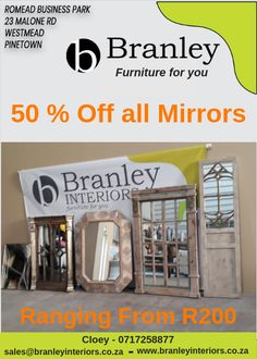 Wholesale furniture in Durban, South Africa. Branley offers quality and affordable leather and fabric couches, lounge suites, armchairs, ottomans and more. Furniture For You, Quality Furniture, Lounge Suites, Wholesale Furniture, Kitchen Appliances, Interiors, Kitchen Tools, Home Appliances, Domestic Appliances