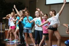 Lullaby of Broadway Fort Lauderdale, Florida  #Kids #Events