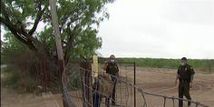 Dashcam video shows 2018 fatal officer-involved shooting of Kansas teen Surprised Dog, Officer Involved Shooting, Dashcam, Nbc News, Police Officer, Kansas, Teen