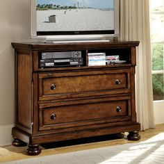 Furniture Entertainment Centers and TV Cabinets on
