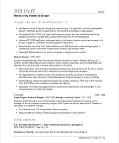Corporate Recruiter Resume  Administrative Resume Samples