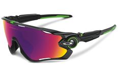 f872fa395a9 Oakley Jawbreaker Sunglasses Prizm Road Lens Oakley Cycling