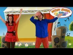 Detlev Jöcker: Los, jetzt geht es los - Kinderlied - YouTube Youtube, Sports, Kindergarten, Dance, Musik, Hs Sports, Sport, Youtubers, Youtube Movies