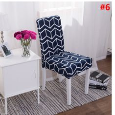 - Chairs For Living Room Videos Luxury - - Dining Room Chair Covers, Dining Room Chairs, Dining Furniture, Table And Chairs, Office Chairs, Tables, Kitchen Chairs, Lounge Chairs, Cheap Furniture
