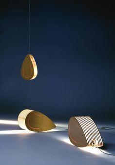 glory – Masahiro Minami Design