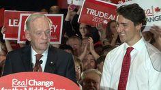 2015-0913-TrudeauChretienHamiltonnEN6