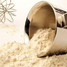 Receita Espiga Broa de Milho e Centeio Food, Recipes, Essen, Meals, Yemek, Eten