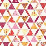Free Patternsclick below to download each PDF « modafabrics