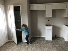 Exciting News!! - The Dillard Family Jill Duggar Baby, The Dillards, Duggar Family, Exciting News, How To Plan, Storage, Counting, Purse Storage, 19 Kids And Counting