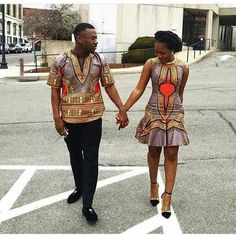 African Attire Dresses for CouplesLatest Ankara Styles and Aso Ebi Styles 2020 African Dresses For Women, African Print Dresses, African Attire, African Wear, African Women, African Prints, African Outfits, African Style, African Inspired Fashion