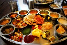 6 Places Where You Get Best Rajasthani Food in Delhi