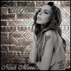 """TG Musical e Teatro in Italia: """"ANGELS"""" il nuovo singolo di NINA MORIĆ da oggi su..."""