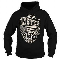 Last Name, Surname Tshirts - Team LYSTER Lifetime Member Eagle #name #tshirts #LYSTER #gift #ideas #Popular #Everything #Videos #Shop #Animals #pets #Architecture #Art #Cars #motorcycles #Celebrities #DIY #crafts #Design #Education #Entertainment #Food #drink #Gardening #Geek #Hair #beauty #Health #fitness #History #Holidays #events #Home decor #Humor #Illustrations #posters #Kids #parenting #Men #Outdoors #Photography #Products #Quotes #Science #nature #Sports #Tattoos #Technology #Travel…
