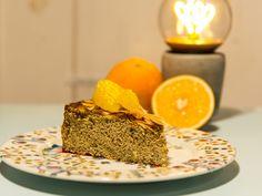 Orangenkuchen ohne Zucker Glutenfreier Orangenkuchen ohne Zucker passend für die kalte Jahreszeit. Das Rezept findet ihr auf meinem Blog. Zuckerfreie Softcake-Alternative.