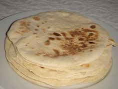 Vegetarian Recipes, Healthy Recipes, Healthy Food, Tortilla Chips, Nutella, French, Vegan, Ethnic Recipes, Healthy Foods