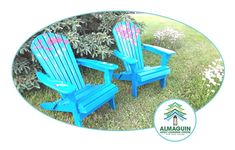 Our draw date is fast approaching for these beautiful, hand painted chairs! Message us or call to order tickets for our fundraising draw to be held on June 15. 705-386-0764 #AALC #AlmaguinHighlands #LiteracyMatters #Fundraiser