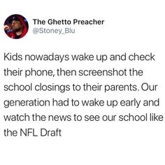 😂😂😂 Who remembers? Kids Nowadays, How To Wake Up Early, Throwback Thursday, Growing Up, Childhood, Facts, Instagram, Grow Taller, Infancy