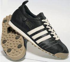 Adidas vienna scarpe = bene io amavo la adidas