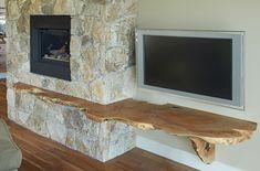 Live Edge Design Inc. - live edge, slab wood tables and furniture