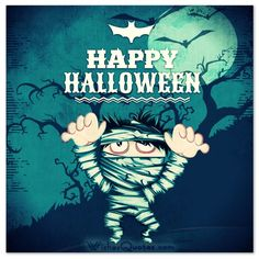 40 funny halloween quotes scary messages and free cards - Halloween Card Quotes