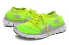finest selection 846f6 29e82 Mens Free Flyknit+ Volt