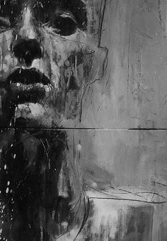 celebrity will eat itself - guy denning #illustration #inspiration
