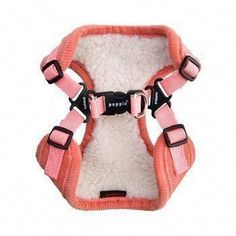 Classy Comfort Dog Harness, Collars and Leads, Furbabeez, [tag] Dog Training Methods, Basic Dog Training, Dog Training Techniques, Training Your Puppy, Training Dogs, Puppy Obedience Training, Positive Dog Training, Easiest Dogs To Train, Best Puppies