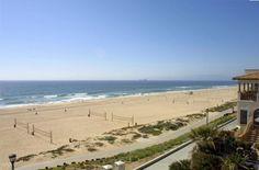 House vacation rental in Manhattan Beach from VRBO.com! #vacation #rental #travel #vrbo