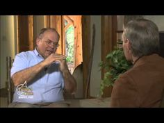 Andrew Wommack - Observing All Things (Ep.7) - Gospel Truth (22.07.2014)
