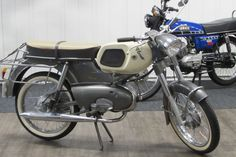 Run And Ride, 50cc, Mopeds, Classic Bikes, Cars And Motorcycles, Motorbikes, Jeep, Germany, Auction