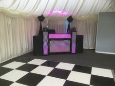 This is a supplier on www.myweddingcontacts.co.uk. You can find great Wedding Ideas on this website - Bar Hire, Beauty Hair and Makeup Ideas, Tiara's and Headwear, Wedding cakes, Candy Carts, Catering, Children's entertainment, Bridal and Bridesmaids Dresses, Flower Girl and Pageboy Wear, Entertainment, Favours and Gifts, Flowers and Table Decorations, Photo Booths and Photographers, Wedding Rings, Invitations and Save the Dates, Suits, Transport, Underwear and Shoes… Bar Hire, Bridesmaids, Bridesmaid Dresses, Pageboy, Wedding Day, Wedding Rings, Photo Booths, Favours, Save The Date