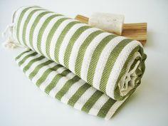 Turkish bath towel { bath style - etsy }