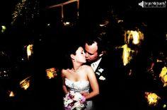 Fantastic images from Seasons in Washington Township, NJ! (photo by deanmichaelstudio.com) #njwedding #njweddings #venue #bride #groom #wedding #love #photography #deanmichaelstudio