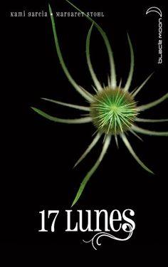 17 Lunes.   Roman