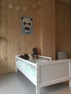 Peuterbed kinderkamer jongen Toddler Bed, Furniture, Home Decor, Child Bed, Decoration Home, Room Decor, Home Furnishings, Home Interior Design, Home Decoration