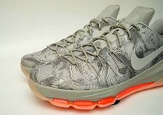check out 12e2e 944f6 Nike KD 8 Bible The Servant Air Jordan 9, Air Jordan Future, Kevin Durant