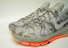 6f9b7412ce5c Nike KD 8 Bible The Servant Air Jordan 9