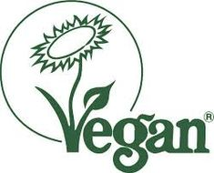 Become vegan.. Done!